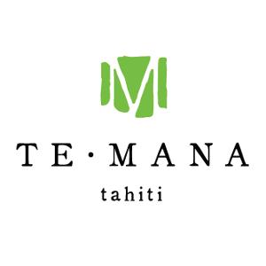 TE - MANA