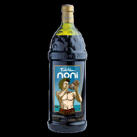 Tahitian Noni® Original™