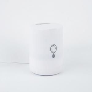 Difuzor cu ultrasunete TNEO™ și umidificator
